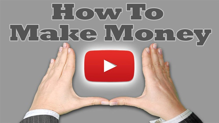 Learn PROVEN STEPS to Make Money on YouTube!